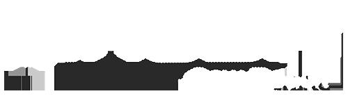 SIRUBA Retina Logo